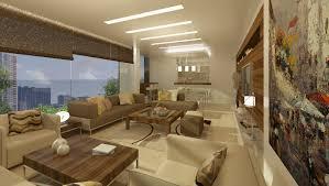 Bedroom Design Lebanon Apartment For Sale Kantari Beirut Lebanon Qualvest