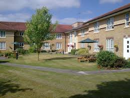 hatfield residential and nursing home hatfield sanctuary care