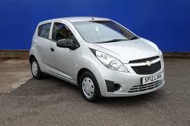 lexus teesside address used chevrolet cars for sale in middlesbrough teesside motors co uk