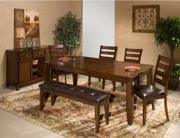 Dining Room Table Plans With Leaves Dining Room Butterfly Leaf Dining Table Plans Round Pedestal