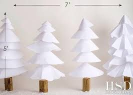 photography backdrop paper paper trees christmas photography backdrops babies kids children