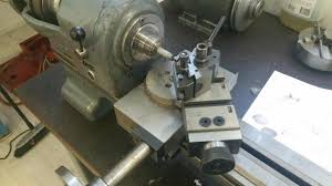 cool projects made on manually operated machines no cnc page 2