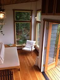 rustic modern tiny house u2013 tiny house swoon