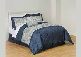 Jaclyn Smith Comforter Jaclyn Smith Official Website