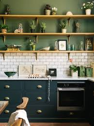 white kitchen cabinets with green countertops dated kitchen and no money can it be saved laurel home