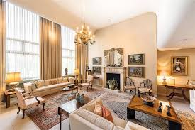 kensington palace gardens kensington london w8 a luxury home