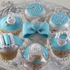 Tiffany Blue Wedding Centerpiece Ideas by Wedding Ideas Tiffany Blue With A Touch Of Bling