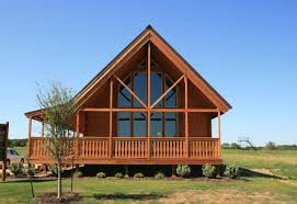 chalet cabin plans log home kits for sale aspen chalet log home kit