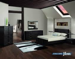 ameublement chambre set de chambre à coucher ameublement gilles boisvert