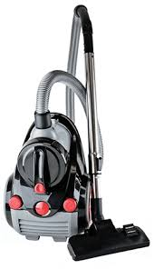 Canister Vaccum Top 10 Canister Vacuum Cleaners 2016 Reviews U2022 Vbestreviews