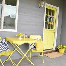 125 best bistro sets images on pinterest bistro set chairs and