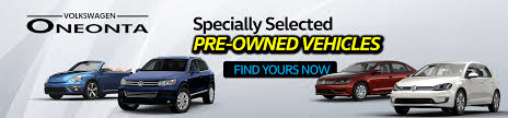 volkswagen car png volkswagen oneonta vw dealer near utica u0026 delhi ny