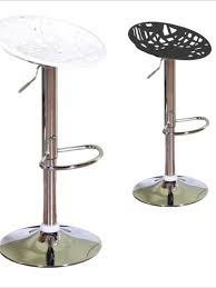 bar stool buy discounted bar stools bar chairs buy bar stools online