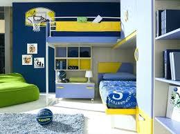 deco basketball chambre deco chambre basket peinture chambre enfant en 50 idaces coloraces