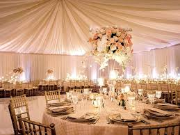 wedding rental supplies rent wedding decorations online different size accessories party