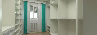 stanza guardaroba cabina armadio la combinazione perfetta di design e funzionalità