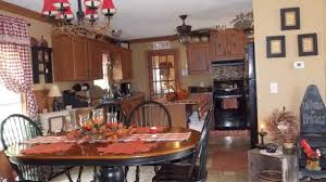 country star decorations home wonderful primitive kitchen decor and on country star find best