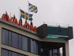 file hotel avalon göteborg pool jpg wikimedia commons