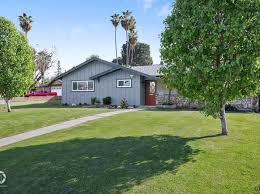 homes with mother in law quarters mother in law quarters bakersfield real estate bakersfield ca