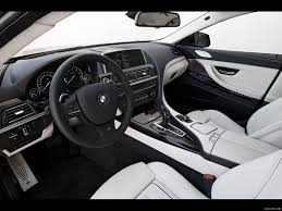 bmw 6 series interior 2013 bmw 6 series gran coupe 640i m sports package interior hd