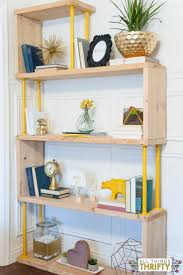 Galvanized Pipe Shelving by 17 Best Images About Build This On Pinterest Galvanized Pipe
