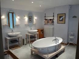 chambres d hotes de charme en bourgogne carpe diem chambres d hôtes massangis yonne bourgogne visite org
