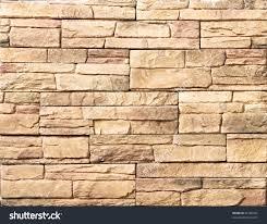 extravagant 5 brick wall design decorations decorative fake
