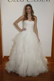 robe de mariã e h m 9 best my wedding dress images on