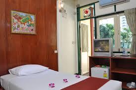 Interior Design Single Bedroom Standard Single Bedroom Swan Hotel Bangkok Hotel For Solo