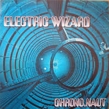 electric wizard 2 our haunted kingdom demon lung aquatic