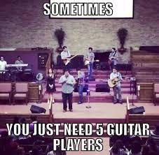Church Memes - 26 hilariously clever christian memes churchpop