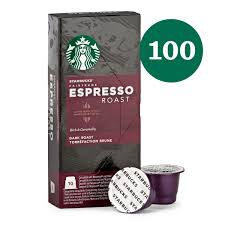 Starbucks Light Roast 28 Starbucks Light Roast 3rd Wave Coffee Taking Light Roast