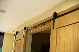 Patio Door Parts Uk Sliding Cabinet Door Hardware Diy Sliding Cabinet Door Hardware