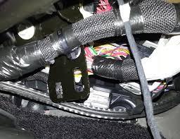 jeep grand brake controller trailer brake controller 2014 jeep forums