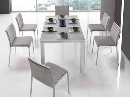 Contemporary Modern Dining Room Chairs Contemporary Dining Room Chair Few Tips For Buying The Best Modern