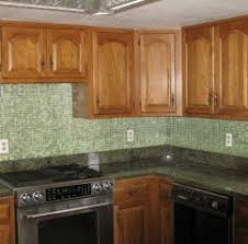 glass kitchen tile backsplash interior kitchen backsplash tile ideas wonderful kitchen ideas