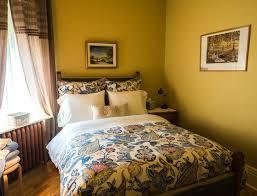 la chambre jaune chambre jaune bb de la tour