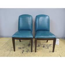 dining chairs sherlock u0027s home furnishings