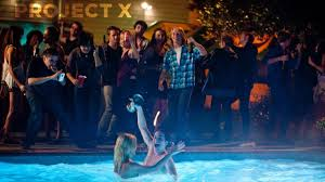 party night wallpapers women water movies night wet people party crowd film