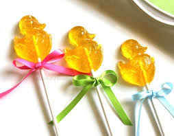 Yellow Duck Baby Shower Decorations 11 Best Rubber Ducky Baby Shower Ideas Images On Pinterest Ducky