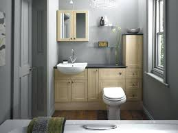 bathroom cabinets for small spaces bathroom cabinets small spaces double bathroom vanity small space