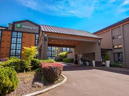 Lake Oswego 220 A Avenue Holiday Inn Wilsonville 2532809912 4x3