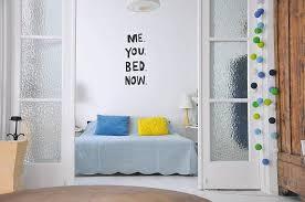 Scandinavian Bedroom Design Bedroom In Scandinavian Style Ideas For Scandinavian Bedroom Design