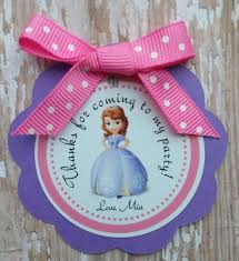 sofia the birthday ideas diy sofia the birthday party search