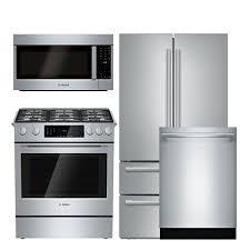 kitchen appliance packages appliances meyer appliance