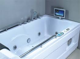 best spa bathtubs the best design ideas for tubs