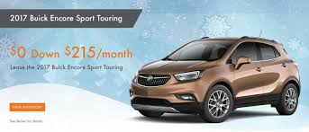 2017 buick encore sport touring youngstown buick gmc dealer sweeney buick gmc serving boardman