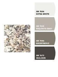 best 25 sherwin williams requisite gray ideas on pinterest