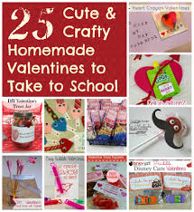 school valentines all new diy valentines for school