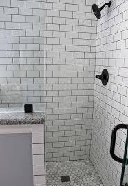 home improvement bathroom ideas master bath remodel hometalk